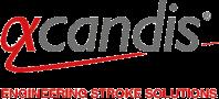 Acandis-Logo