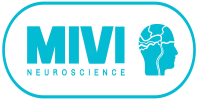 MIVI Master Logo - Pantone No Background