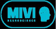 MIVI Master Logo - Pantone No Background
